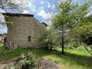 229 m² Maison Paslières   8 pièces