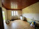 Maison  Thiers  92 m² 6 pièces