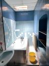 Maison 92 m² Thiers  6 pièces
