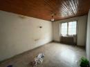 Maison 92 m² 6 pièces Thiers