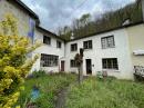 Maison 6 pièces 92 m²  Thiers