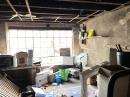 92 m²  6 pièces Thiers  Maison