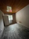 Thiers  Maison 92 m²  6 pièces