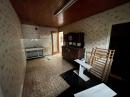 Thiers  Maison 6 pièces 92 m²