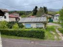90 m²   6 pièces Maison