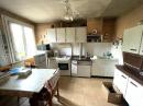 Maison 6 pièces   90 m²