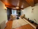 Maison  Thiers  75 m² 3 pièces
