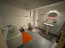 Maison 75 m² 3 pièces Thiers