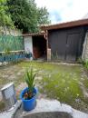 Maison  Thiers  3 pièces 75 m²