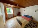 3 pièces 75 m² Maison Thiers