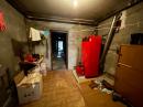 75 m² Maison  3 pièces Thiers