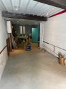75 m² Maison Thiers   3 pièces