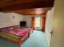 Maison 3 pièces 75 m² Thiers
