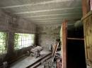 Maison 70 m² Thiers  6 pièces