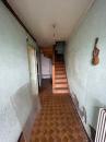70 m²  Thiers  6 pièces Maison
