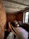 6 pièces Thiers  Maison 70 m²