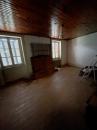 6 pièces Maison Thiers   70 m²