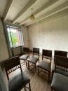 6 pièces Maison  70 m² Thiers