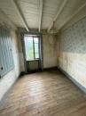 Maison Thiers  70 m² 6 pièces