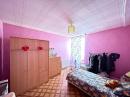 Maison  Thiers BAS 7 pièces 115 m²