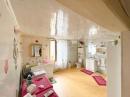 115 m² 7 pièces Thiers BAS  Maison