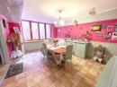 Maison 7 pièces Thiers BAS 115 m²