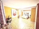 115 m² 7 pièces Maison  Thiers BAS