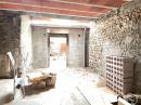 Maison Châteldon  100 m² 6 pièces