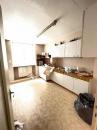Maison 100 m²  Châteldon  6 pièces