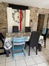 Maison  Celles-sur-Durolle MONTAGNE THIERNOISE 110 m² 4 pièces
