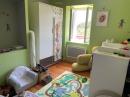 Maison 4 pièces Celles-sur-Durolle MONTAGNE THIERNOISE  110 m²