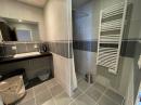 4 pièces  110 m² Maison Celles-sur-Durolle MONTAGNE THIERNOISE