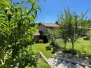 110 m²  4 pièces Celles-sur-Durolle MONTAGNE THIERNOISE Maison