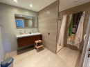 110 m² Celles-sur-Durolle MONTAGNE THIERNOISE  4 pièces Maison