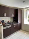 4 pièces Celles-sur-Durolle MONTAGNE THIERNOISE 110 m² Maison