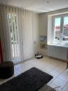4 pièces Maison 110 m² Celles-sur-Durolle MONTAGNE THIERNOISE