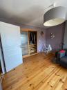 Maison 4 pièces  110 m² Celles-sur-Durolle MONTAGNE THIERNOISE