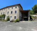 Maison 110 m² Celles-sur-Durolle MONTAGNE THIERNOISE 4 pièces