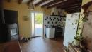 147 m²  6 pièces Maison Thiers