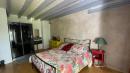 Thiers   147 m² 6 pièces Maison
