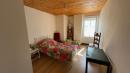 Maison  147 m² 6 pièces Thiers
