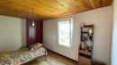 Thiers   Maison 6 pièces 147 m²
