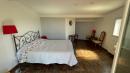 147 m²  Maison 6 pièces Thiers