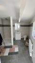 6 pièces Maison  147 m² Thiers