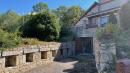 Maison 6 pièces 147 m² Thiers