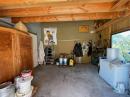 Maison 147 m² Thiers   6 pièces