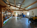 6 pièces 147 m² Maison Thiers