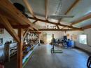 Maison  Thiers  6 pièces 147 m²