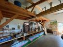 147 m² Thiers  Maison  6 pièces