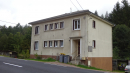 Maison  Chabreloche  85 m² 5 pièces